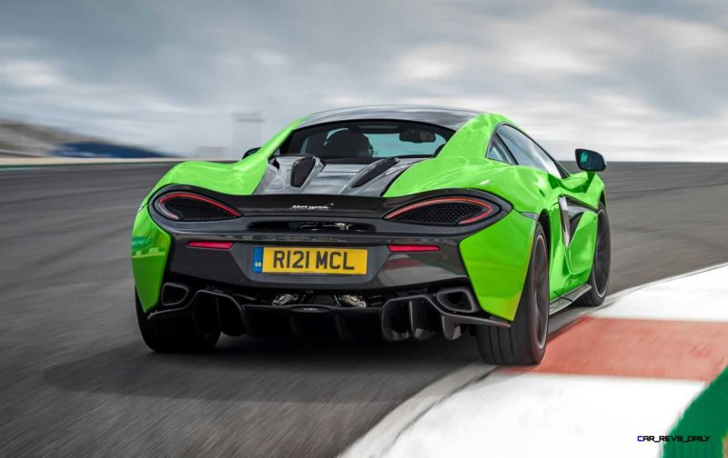 5866McLaren-570S-Coupe---Mantis-Green-017