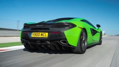 5867McLaren-570S-Coupe---Mantis-Green-018