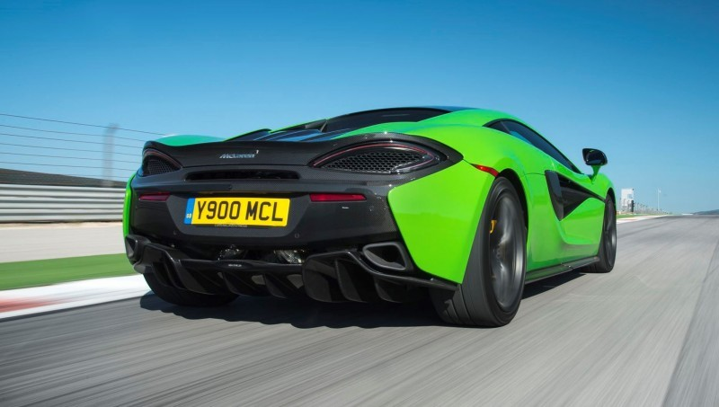 5867McLaren-570S-Coupe---Mantis-Green-018