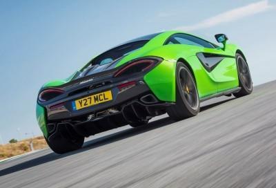 5868McLaren-570S-Coupe---Mantis-Green-019