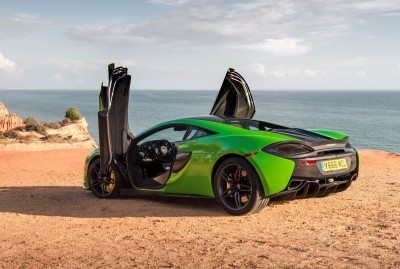 5872McLaren-570S-Coupe---Mantis-Green-023