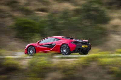 5927McLaren-570S-Coupe---Vermillion-Red-008