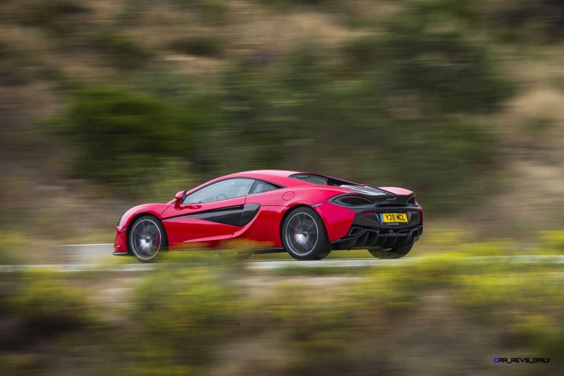 5927McLaren-570S-Coupe---Vermillion-Red-008