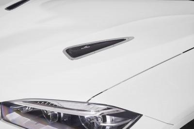 AC Schnitzer BMW X6 16