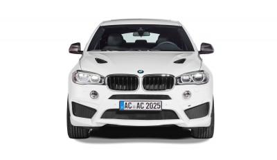 AC Schnitzer BMW X6 7