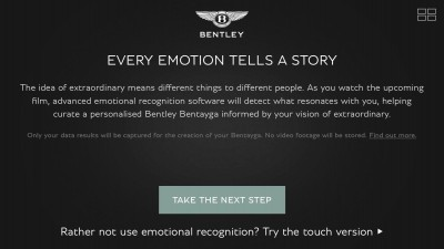 Bentley INSPIRATOR App Is World-First Intelligent Configurator with Facial-Recog Emotion Mapper Bentley INSPIRATOR App Is World-First Intelligent Configurator with Facial-Recog Emotion Mapper Bentley INSPIRATOR App Is World-First Intelligent Configurator with Facial-Recog Emotion Mapper Bentley INSPIRATOR App Is World-First Intelligent Configurator with Facial-Recog Emotion Mapper Bentley INSPIRATOR App Is World-First Intelligent Configurator with Facial-Recog Emotion Mapper Bentley INSPIRATOR App Is World-First Intelligent Configurator with Facial-Recog Emotion Mapper Bentley INSPIRATOR App Is World-First Intelligent Configurator with Facial-Recog Emotion Mapper Bentley INSPIRATOR App Is World-First Intelligent Configurator with Facial-Recog Emotion Mapper Bentley INSPIRATOR App Is World-First Intelligent Configurator with Facial-Recog Emotion Mapper Bentley INSPIRATOR App Is World-First Intelligent Configurator with Facial-Recog Emotion Mapper Bentley INSPIRATOR App Is World-First Intelligent Configurator with Facial-Recog Emotion Mapper Bentley INSPIRATOR App Is World-First Intelligent Configurator with Facial-Recog Emotion Mapper Bentley INSPIRATOR App Is World-First Intelligent Configurator with Facial-Recog Emotion Mapper Bentley INSPIRATOR App Is World-First Intelligent Configurator with Facial-Recog Emotion Mapper Bentley INSPIRATOR App Is World-First Intelligent Configurator with Facial-Recog Emotion Mapper Bentley INSPIRATOR App Is World-First Intelligent Configurator with Facial-Recog Emotion Mapper Bentley INSPIRATOR App Is World-First Intelligent Configurator with Facial-Recog Emotion Mapper Bentley INSPIRATOR App Is World-First Intelligent Configurator with Facial-Recog Emotion Mapper Bentley INSPIRATOR App Is World-First Intelligent Configurator with Facial-Recog Emotion Mapper Bentley INSPIRATOR App Is World-First Intelligent Configurator with Facial-Recog Emotion Mapper