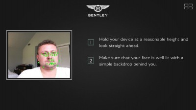 Bentley INSPIRATOR App Is World-First Intelligent Configurator with Facial-Recog Emotion Mapper Bentley INSPIRATOR App Is World-First Intelligent Configurator with Facial-Recog Emotion Mapper Bentley INSPIRATOR App Is World-First Intelligent Configurator with Facial-Recog Emotion Mapper Bentley INSPIRATOR App Is World-First Intelligent Configurator with Facial-Recog Emotion Mapper Bentley INSPIRATOR App Is World-First Intelligent Configurator with Facial-Recog Emotion Mapper Bentley INSPIRATOR App Is World-First Intelligent Configurator with Facial-Recog Emotion Mapper Bentley INSPIRATOR App Is World-First Intelligent Configurator with Facial-Recog Emotion Mapper Bentley INSPIRATOR App Is World-First Intelligent Configurator with Facial-Recog Emotion Mapper Bentley INSPIRATOR App Is World-First Intelligent Configurator with Facial-Recog Emotion Mapper Bentley INSPIRATOR App Is World-First Intelligent Configurator with Facial-Recog Emotion Mapper Bentley INSPIRATOR App Is World-First Intelligent Configurator with Facial-Recog Emotion Mapper Bentley INSPIRATOR App Is World-First Intelligent Configurator with Facial-Recog Emotion Mapper Bentley INSPIRATOR App Is World-First Intelligent Configurator with Facial-Recog Emotion Mapper Bentley INSPIRATOR App Is World-First Intelligent Configurator with Facial-Recog Emotion Mapper Bentley INSPIRATOR App Is World-First Intelligent Configurator with Facial-Recog Emotion Mapper Bentley INSPIRATOR App Is World-First Intelligent Configurator with Facial-Recog Emotion Mapper Bentley INSPIRATOR App Is World-First Intelligent Configurator with Facial-Recog Emotion Mapper Bentley INSPIRATOR App Is World-First Intelligent Configurator with Facial-Recog Emotion Mapper Bentley INSPIRATOR App Is World-First Intelligent Configurator with Facial-Recog Emotion Mapper