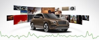 Bentley INSPIRATOR App Is World-First Intelligent Configurator with Facial-Recog Emotion Mapper Bentley INSPIRATOR App Is World-First Intelligent Configurator with Facial-Recog Emotion Mapper Bentley INSPIRATOR App Is World-First Intelligent Configurator with Facial-Recog Emotion Mapper Bentley INSPIRATOR App Is World-First Intelligent Configurator with Facial-Recog Emotion Mapper Bentley INSPIRATOR App Is World-First Intelligent Configurator with Facial-Recog Emotion Mapper Bentley INSPIRATOR App Is World-First Intelligent Configurator with Facial-Recog Emotion Mapper Bentley INSPIRATOR App Is World-First Intelligent Configurator with Facial-Recog Emotion Mapper Bentley INSPIRATOR App Is World-First Intelligent Configurator with Facial-Recog Emotion Mapper Bentley INSPIRATOR App Is World-First Intelligent Configurator with Facial-Recog Emotion Mapper Bentley INSPIRATOR App Is World-First Intelligent Configurator with Facial-Recog Emotion Mapper Bentley INSPIRATOR App Is World-First Intelligent Configurator with Facial-Recog Emotion Mapper Bentley INSPIRATOR App Is World-First Intelligent Configurator with Facial-Recog Emotion Mapper Bentley INSPIRATOR App Is World-First Intelligent Configurator with Facial-Recog Emotion Mapper Bentley INSPIRATOR App Is World-First Intelligent Configurator with Facial-Recog Emotion Mapper Bentley INSPIRATOR App Is World-First Intelligent Configurator with Facial-Recog Emotion Mapper Bentley INSPIRATOR App Is World-First Intelligent Configurator with Facial-Recog Emotion Mapper Bentley INSPIRATOR App Is World-First Intelligent Configurator with Facial-Recog Emotion Mapper Bentley INSPIRATOR App Is World-First Intelligent Configurator with Facial-Recog Emotion Mapper Bentley INSPIRATOR App Is World-First Intelligent Configurator with Facial-Recog Emotion Mapper Bentley INSPIRATOR App Is World-First Intelligent Configurator with Facial-Recog Emotion Mapper Bentley INSPIRATOR App Is World-First Intelligent Configurator with Facial-Recog