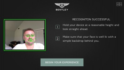 Bentley INSPIRATOR App Is World-First Intelligent Configurator with Facial-Recog Emotion Mapper Bentley INSPIRATOR App Is World-First Intelligent Configurator with Facial-Recog Emotion Mapper Bentley INSPIRATOR App Is World-First Intelligent Configurator with Facial-Recog Emotion Mapper Bentley INSPIRATOR App Is World-First Intelligent Configurator with Facial-Recog Emotion Mapper Bentley INSPIRATOR App Is World-First Intelligent Configurator with Facial-Recog Emotion Mapper Bentley INSPIRATOR App Is World-First Intelligent Configurator with Facial-Recog Emotion Mapper Bentley INSPIRATOR App Is World-First Intelligent Configurator with Facial-Recog Emotion Mapper Bentley INSPIRATOR App Is World-First Intelligent Configurator with Facial-Recog Emotion Mapper Bentley INSPIRATOR App Is World-First Intelligent Configurator with Facial-Recog Emotion Mapper Bentley INSPIRATOR App Is World-First Intelligent Configurator with Facial-Recog Emotion Mapper Bentley INSPIRATOR App Is World-First Intelligent Configurator with Facial-Recog Emotion Mapper Bentley INSPIRATOR App Is World-First Intelligent Configurator with Facial-Recog Emotion Mapper Bentley INSPIRATOR App Is World-First Intelligent Configurator with Facial-Recog Emotion Mapper Bentley INSPIRATOR App Is World-First Intelligent Configurator with Facial-Recog Emotion Mapper Bentley INSPIRATOR App Is World-First Intelligent Configurator with Facial-Recog Emotion Mapper Bentley INSPIRATOR App Is World-First Intelligent Configurator with Facial-Recog Emotion Mapper Bentley INSPIRATOR App Is World-First Intelligent Configurator with Facial-Recog Emotion Mapper Bentley INSPIRATOR App Is World-First Intelligent Configurator with Facial-Recog Emotion Mapper