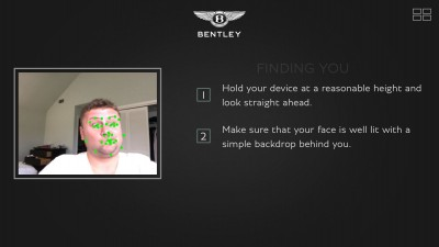Bentley INSPIRATOR App Is World-First Intelligent Configurator with Facial-Recog Emotion Mapper Bentley INSPIRATOR App Is World-First Intelligent Configurator with Facial-Recog Emotion Mapper Bentley INSPIRATOR App Is World-First Intelligent Configurator with Facial-Recog Emotion Mapper Bentley INSPIRATOR App Is World-First Intelligent Configurator with Facial-Recog Emotion Mapper Bentley INSPIRATOR App Is World-First Intelligent Configurator with Facial-Recog Emotion Mapper Bentley INSPIRATOR App Is World-First Intelligent Configurator with Facial-Recog Emotion Mapper Bentley INSPIRATOR App Is World-First Intelligent Configurator with Facial-Recog Emotion Mapper Bentley INSPIRATOR App Is World-First Intelligent Configurator with Facial-Recog Emotion Mapper Bentley INSPIRATOR App Is World-First Intelligent Configurator with Facial-Recog Emotion Mapper Bentley INSPIRATOR App Is World-First Intelligent Configurator with Facial-Recog Emotion Mapper Bentley INSPIRATOR App Is World-First Intelligent Configurator with Facial-Recog Emotion Mapper Bentley INSPIRATOR App Is World-First Intelligent Configurator with Facial-Recog Emotion Mapper Bentley INSPIRATOR App Is World-First Intelligent Configurator with Facial-Recog Emotion Mapper Bentley INSPIRATOR App Is World-First Intelligent Configurator with Facial-Recog Emotion Mapper Bentley INSPIRATOR App Is World-First Intelligent Configurator with Facial-Recog Emotion Mapper Bentley INSPIRATOR App Is World-First Intelligent Configurator with Facial-Recog Emotion Mapper Bentley INSPIRATOR App Is World-First Intelligent Configurator with Facial-Recog Emotion Mapper