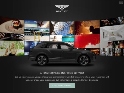 Bentley INSPIRATOR App Is World-First Intelligent Configurator with Facial-Recog Emotion Mapper Bentley INSPIRATOR App Is World-First Intelligent Configurator with Facial-Recog Emotion Mapper Bentley INSPIRATOR App Is World-First Intelligent Configurator with Facial-Recog Emotion Mapper Bentley INSPIRATOR App Is World-First Intelligent Configurator with Facial-Recog Emotion Mapper Bentley INSPIRATOR App Is World-First Intelligent Configurator with Facial-Recog Emotion Mapper Bentley INSPIRATOR App Is World-First Intelligent Configurator with Facial-Recog Emotion Mapper Bentley INSPIRATOR App Is World-First Intelligent Configurator with Facial-Recog Emotion Mapper Bentley INSPIRATOR App Is World-First Intelligent Configurator with Facial-Recog Emotion Mapper Bentley INSPIRATOR App Is World-First Intelligent Configurator with Facial-Recog Emotion Mapper Bentley INSPIRATOR App Is World-First Intelligent Configurator with Facial-Recog Emotion Mapper Bentley INSPIRATOR App Is World-First Intelligent Configurator with Facial-Recog Emotion Mapper Bentley INSPIRATOR App Is World-First Intelligent Configurator with Facial-Recog Emotion Mapper Bentley INSPIRATOR App Is World-First Intelligent Configurator with Facial-Recog Emotion Mapper Bentley INSPIRATOR App Is World-First Intelligent Configurator with Facial-Recog Emotion Mapper