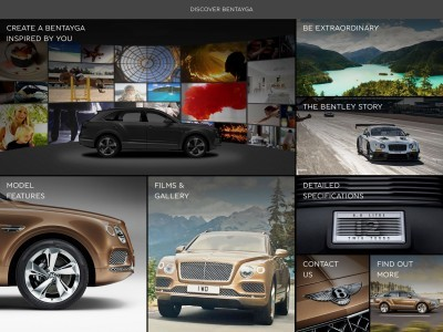 Bentley INSPIRATOR App Is World-First Intelligent Configurator with Facial-Recog Emotion Mapper Bentley INSPIRATOR App Is World-First Intelligent Configurator with Facial-Recog Emotion Mapper Bentley INSPIRATOR App Is World-First Intelligent Configurator with Facial-Recog Emotion Mapper Bentley INSPIRATOR App Is World-First Intelligent Configurator with Facial-Recog Emotion Mapper Bentley INSPIRATOR App Is World-First Intelligent Configurator with Facial-Recog Emotion Mapper Bentley INSPIRATOR App Is World-First Intelligent Configurator with Facial-Recog Emotion Mapper Bentley INSPIRATOR App Is World-First Intelligent Configurator with Facial-Recog Emotion Mapper Bentley INSPIRATOR App Is World-First Intelligent Configurator with Facial-Recog Emotion Mapper Bentley INSPIRATOR App Is World-First Intelligent Configurator with Facial-Recog Emotion Mapper Bentley INSPIRATOR App Is World-First Intelligent Configurator with Facial-Recog Emotion Mapper Bentley INSPIRATOR App Is World-First Intelligent Configurator with Facial-Recog Emotion Mapper