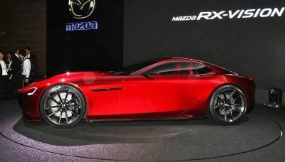 Mazda RX-Vision-4 copy