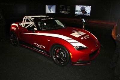 Mazda RX-Vision-6 copy