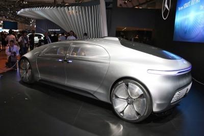 Mercedes Vision Tokyo-1 copy