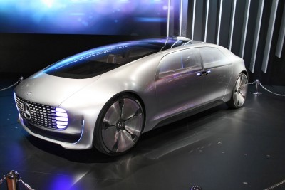 Mercedes Vision Tokyo-2 copy