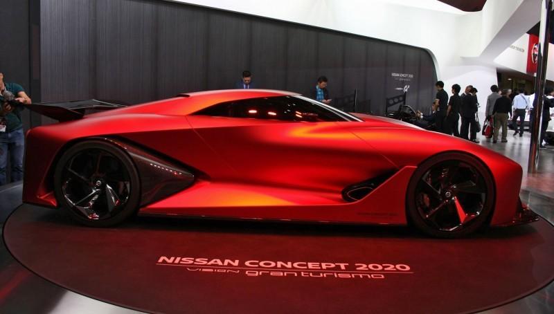 Nissan Concept 2020-4 copy