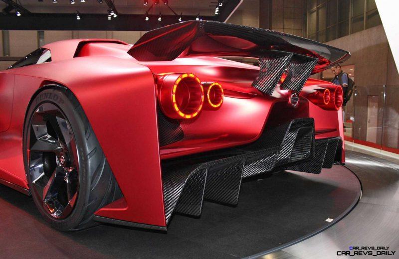Nissan Concept 2020-6 copy