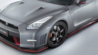 Nissan GT-R NISMO N Attack Package - Upgrade Details and Pricing Nissan GT-R NISMO N Attack Package - Upgrade Details and Pricing Nissan GT-R NISMO N Attack Package - Upgrade Details and Pricing Nissan GT-R NISMO N Attack Package - Upgrade Details and Pricing Nissan GT-R NISMO N Attack Package - Upgrade Details and Pricing Nissan GT-R NISMO N Attack Package - Upgrade Details and Pricing Nissan GT-R NISMO N Attack Package - Upgrade Details and Pricing Nissan GT-R NISMO N Attack Package - Upgrade Details and Pricing Nissan GT-R NISMO N Attack Package - Upgrade Details and Pricing Nissan GT-R NISMO N Attack Package - Upgrade Details and Pricing Nissan GT-R NISMO N Attack Package - Upgrade Details and Pricing Nissan GT-R NISMO N Attack Package - Upgrade Details and Pricing Nissan GT-R NISMO N Attack Package - Upgrade Details and Pricing Nissan GT-R NISMO N Attack Package - Upgrade Details and Pricing
