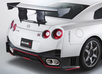 Nissan GT-R NISMO N Attack Package - Upgrade Details and Pricing Nissan GT-R NISMO N Attack Package - Upgrade Details and Pricing Nissan GT-R NISMO N Attack Package - Upgrade Details and Pricing Nissan GT-R NISMO N Attack Package - Upgrade Details and Pricing Nissan GT-R NISMO N Attack Package - Upgrade Details and Pricing Nissan GT-R NISMO N Attack Package - Upgrade Details and Pricing Nissan GT-R NISMO N Attack Package - Upgrade Details and Pricing Nissan GT-R NISMO N Attack Package - Upgrade Details and Pricing Nissan GT-R NISMO N Attack Package - Upgrade Details and Pricing Nissan GT-R NISMO N Attack Package - Upgrade Details and Pricing