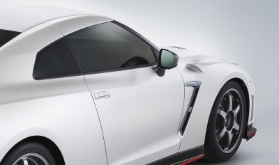 Nissan GT-R NISMO N Attack Package - Upgrade Details and Pricing Nissan GT-R NISMO N Attack Package - Upgrade Details and Pricing Nissan GT-R NISMO N Attack Package - Upgrade Details and Pricing Nissan GT-R NISMO N Attack Package - Upgrade Details and Pricing Nissan GT-R NISMO N Attack Package - Upgrade Details and Pricing Nissan GT-R NISMO N Attack Package - Upgrade Details and Pricing Nissan GT-R NISMO N Attack Package - Upgrade Details and Pricing Nissan GT-R NISMO N Attack Package - Upgrade Details and Pricing Nissan GT-R NISMO N Attack Package - Upgrade Details and Pricing Nissan GT-R NISMO N Attack Package - Upgrade Details and Pricing Nissan GT-R NISMO N Attack Package - Upgrade Details and Pricing