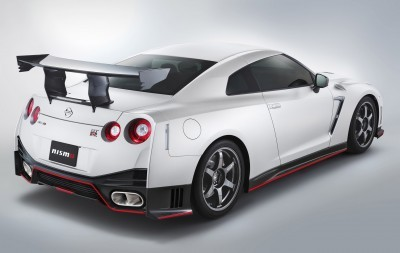 Nissan GT-R NISMO N Attack Package - Upgrade Details and Pricing Nissan GT-R NISMO N Attack Package - Upgrade Details and Pricing Nissan GT-R NISMO N Attack Package - Upgrade Details and Pricing Nissan GT-R NISMO N Attack Package - Upgrade Details and Pricing Nissan GT-R NISMO N Attack Package - Upgrade Details and Pricing Nissan GT-R NISMO N Attack Package - Upgrade Details and Pricing Nissan GT-R NISMO N Attack Package - Upgrade Details and Pricing Nissan GT-R NISMO N Attack Package - Upgrade Details and Pricing Nissan GT-R NISMO N Attack Package - Upgrade Details and Pricing
