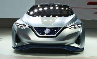 Nissan IDS Concept-1 copy