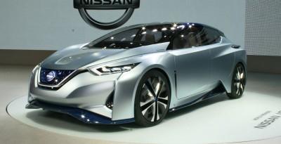 Nissan IDS Concept-3 copy