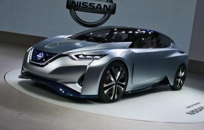 Nissan IDS Concept-4 copy