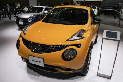 Nissan Juke Personalisation-11 copy