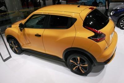 Nissan Juke Personalisation-14 copy