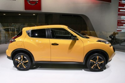Nissan Juke Personalisation-15 copy
