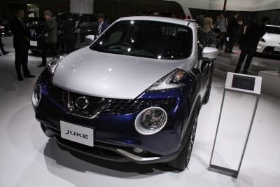 Nissan Juke Personalisation-2 copy