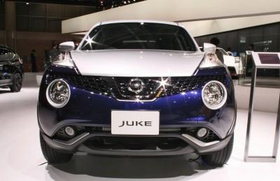Nissan Juke Personalisation-3 copy