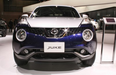 Nissan Juke Personalisation-4 copy