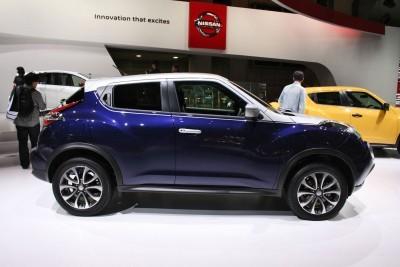 Nissan Juke Personalisation-6 copy