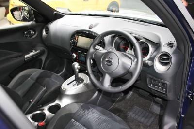 Nissan Juke Personalisation-8 copy