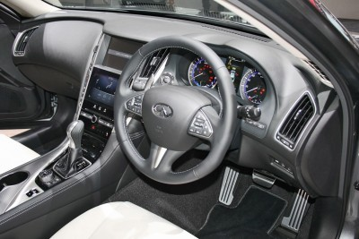 Nissan Skyline-2 copy