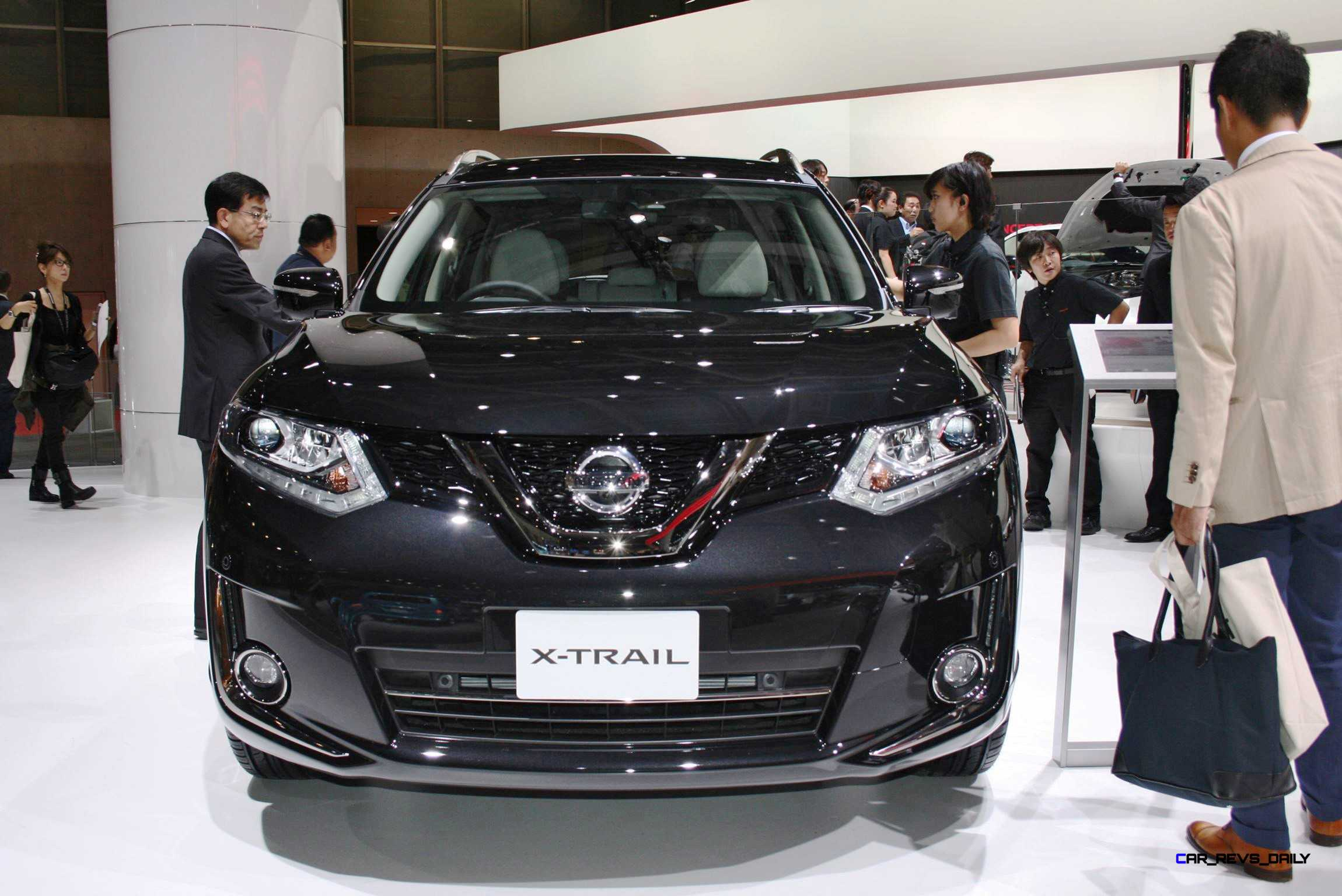 Nissan-X-Trail-Hybrid-3-copy.jpg