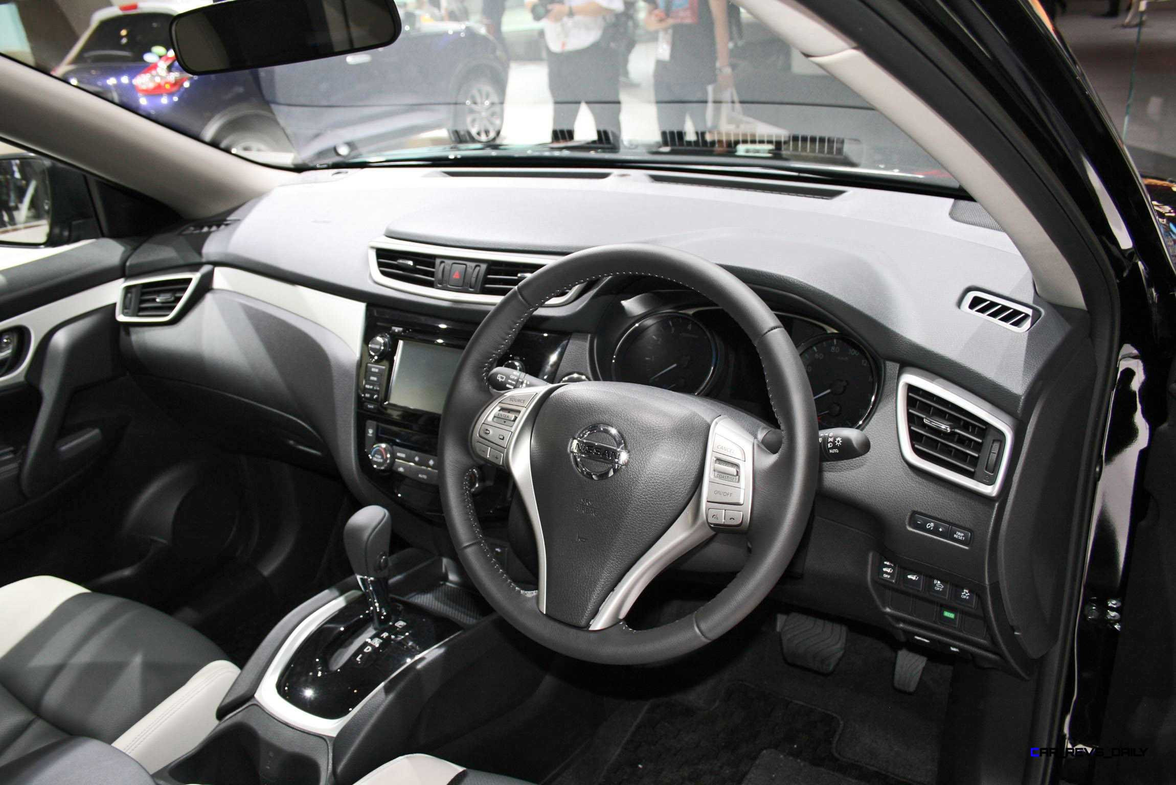 Nissan-X-Trail-Hybrid-7-copy.jpg