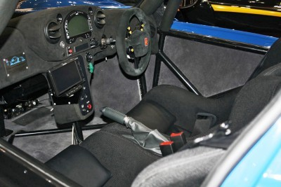 Radical RXC Turbo-4 copy