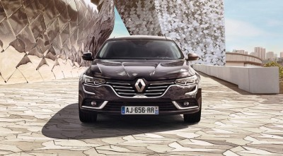 Renault_69954_global_en copy