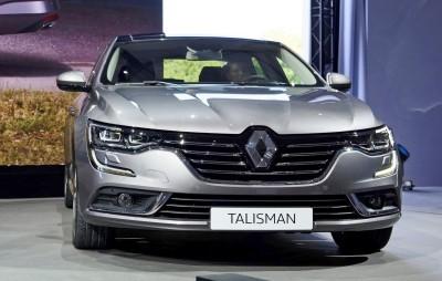 Renault_70150_global_en copy