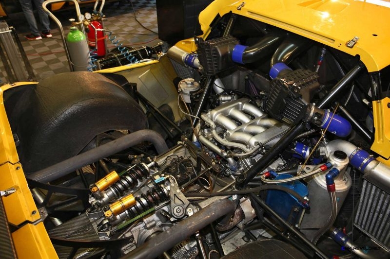 Renaultsport RS01 1