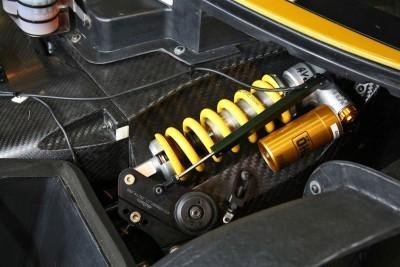 Renaultsport RS01 12