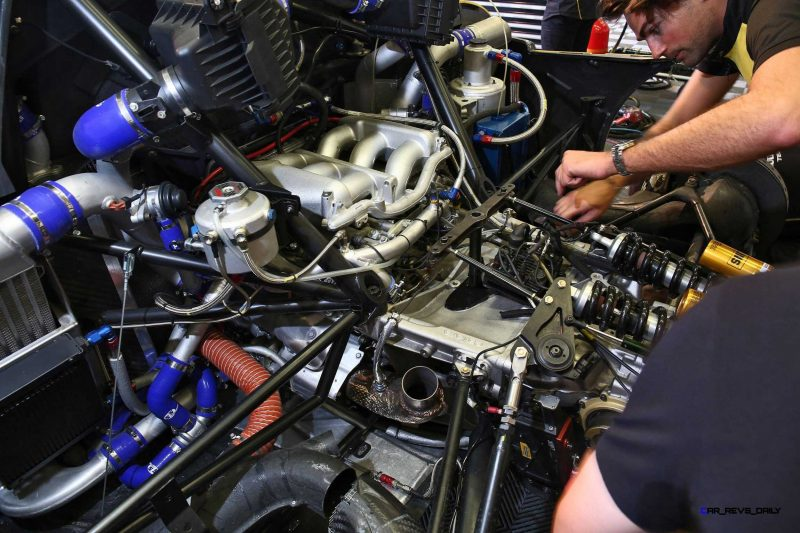 Renaultsport RS01 13