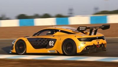 Renaultsport RS01 14