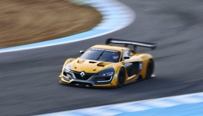 Renaultsport RS01 17