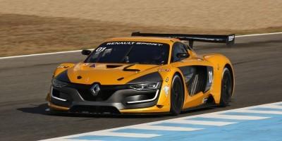 Renaultsport RS01 26