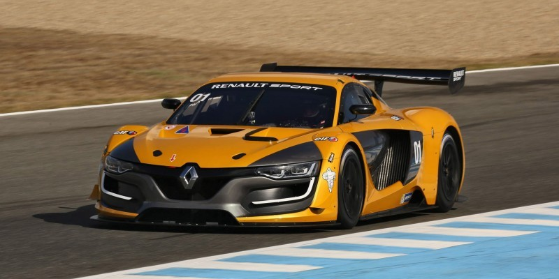 Renaultsport RS01 26